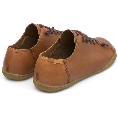 Camper Peu Cami mens shoe 17665-135