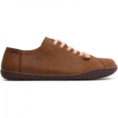 Camper Peu Cami Trainer - Brown