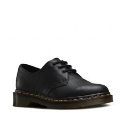 Dr Martens 1461 - Black Leather