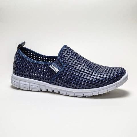 Holees Women's Original slip on shoe