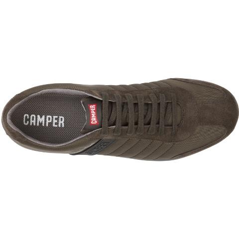 Camper Pelotas XL Trainer - Khaki