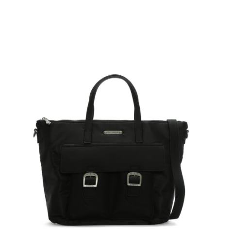 Fly London Rome Tote Nylon bag