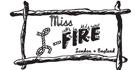 Miss L Fire
