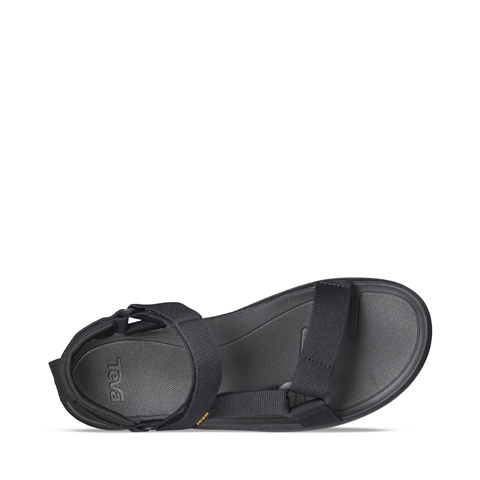 Teva Sanborn Universal Sandal - Black