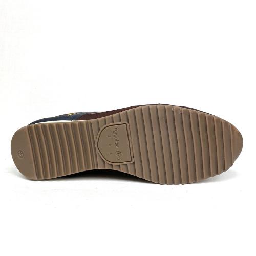 Pantofola D'oro Matera - Tortoise Shell