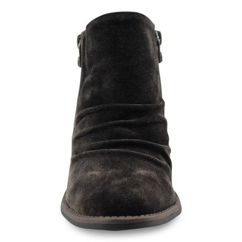 Blowfish Malibu Lole Boot - Black