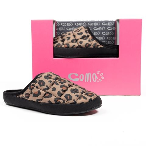 Com Toes by Tinfish shoes
