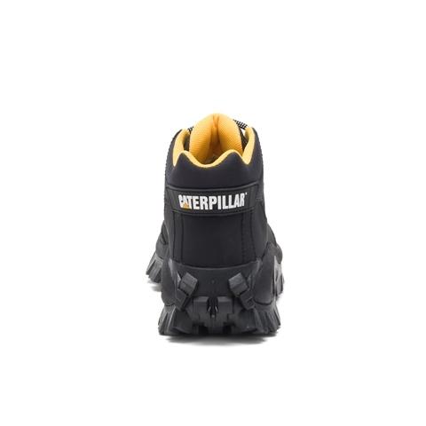 CAT Resistor Trainer Boot - Black