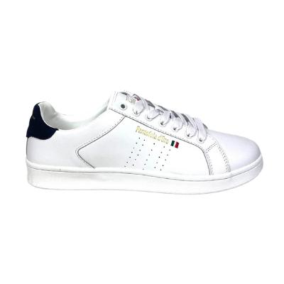 Pantofola D'oro Arona - Triple White