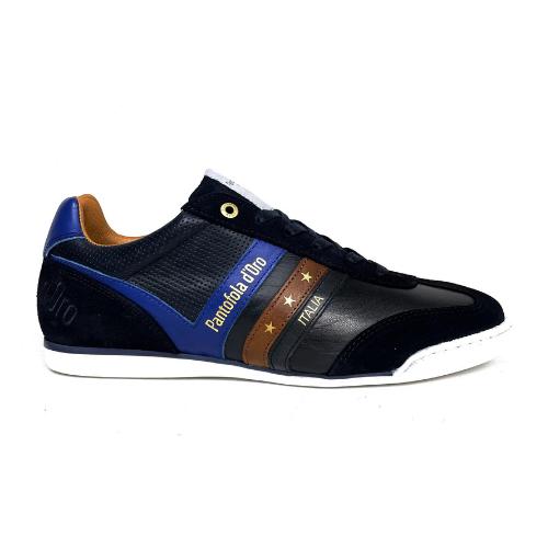 Pantofola D'oro Vasto - Navy