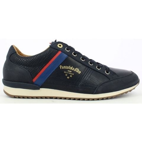 Pantofola D'oro Matera - Dress Blues