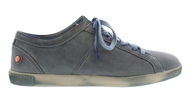 Softinos Isla Trainer - Navy