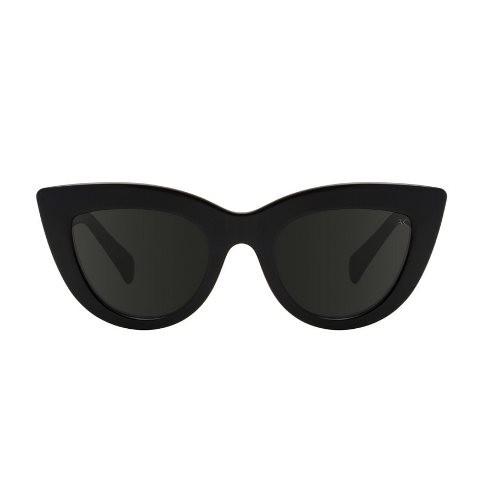 A.Kjaerbede Sunglasses - Stella (Black)