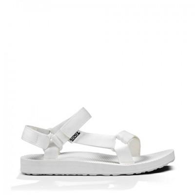 Teva Original Universal Sandal - White