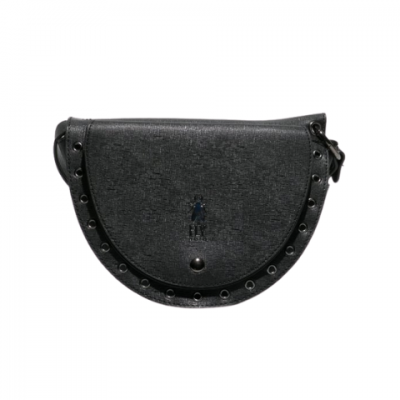 Fly London Anic Bag - Black
