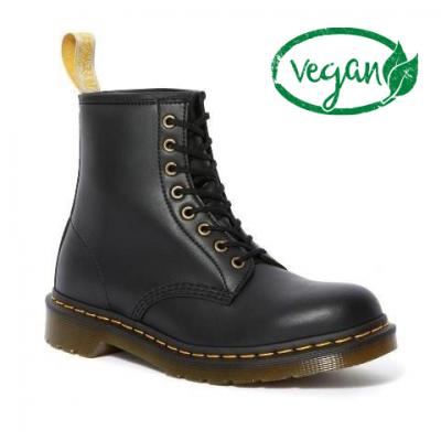 Dr Martens 1460 (Vegan) - Black