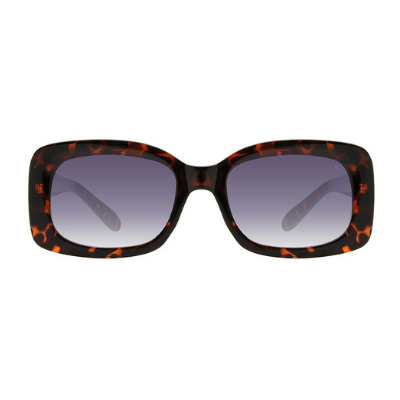 A.Kjaerbede Sunglasses - Salo (Demi Tortoise )