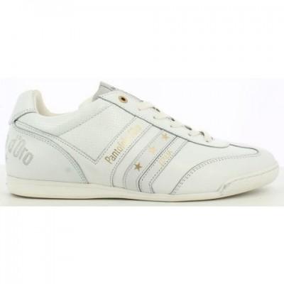 Pantofola D'oro Vasto - Bright White