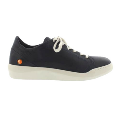 Softinos Bauk Trainer - Navy