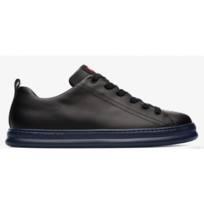 Camper Runner Four Trainer - Black