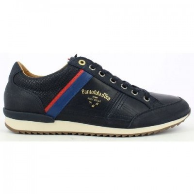 Pantofola D'oro Matera - Dress Blues