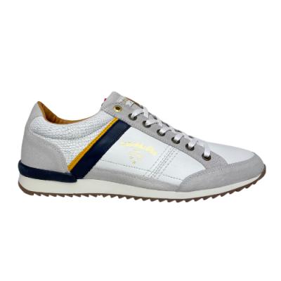 Pantofola D'oro Matera - White
