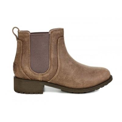 UGG Bonham II Chelsea Boot - Chipmunk