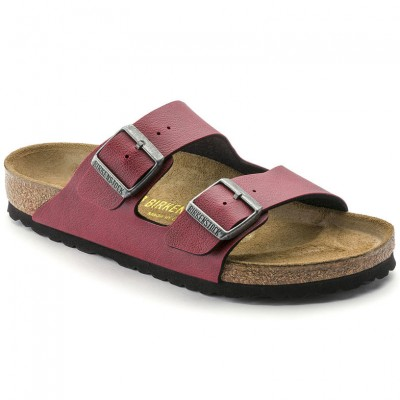 Birkenstock Arizona Bordeaux