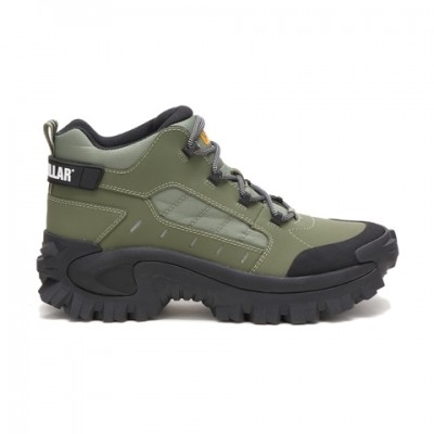 CAT Resistor Trainer Boot - Lichen Green