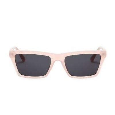 A.Kjaerbede Sunglasses - Clay (Peach)