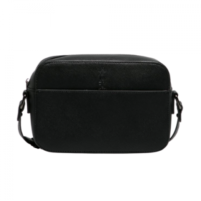 Fly London Ares Bag - Black