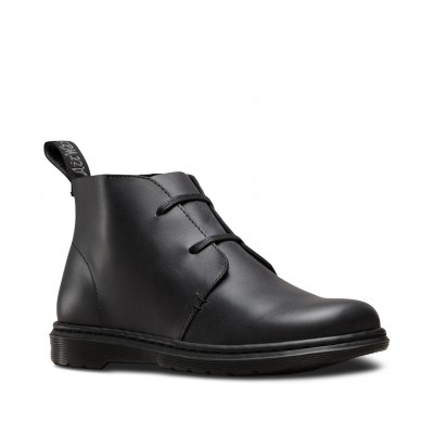 Dr Martens Cynthia Ankle Boot - Black