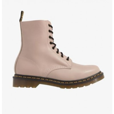 Dr Martens 1460 Pascal - Natural