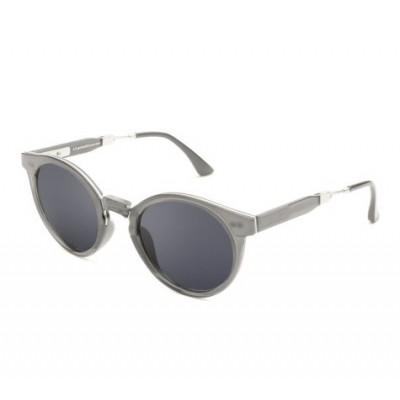 A.Kjaerbede Sunglasses - Eazy 2.0 (Matte Grey)