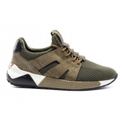 Replay Elwood Trainer - Khaki