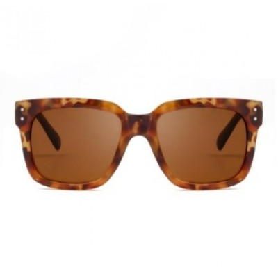 A.Kjaerbede Sunglasses - Fancy (Tortoise Shell)