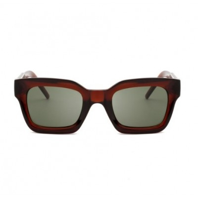 A.Kjaerbede Sunglasses - Gigi (Tortoise Shell)