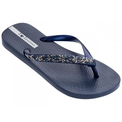 Ipanema Glam Special Crystal - Navy