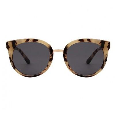 A.Kjaerbede Sunglasses - Gray (Hornet)