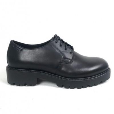Vagabond Kenova Shoe - Black