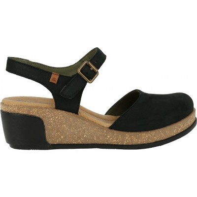 El Naturalista N5001 in Black