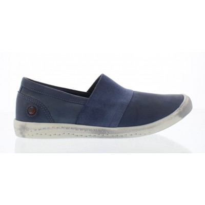 Softinos Ino Pump-Navy