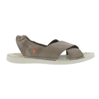 Softinos Tiu Sandal - Taupe