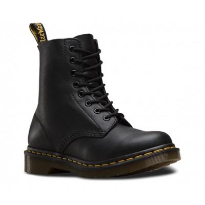 Dr Martens Pascal 1460 Boot - Black