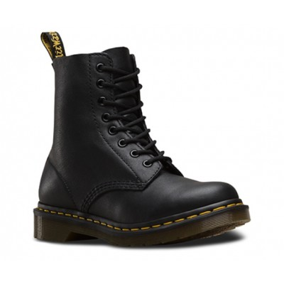 Dr Martens Pascal 1460 Boot - Black
