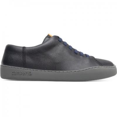 Camper Peu Touring Sneaker-Black