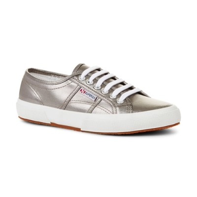 Superga 2750 Cotmetu - Grey