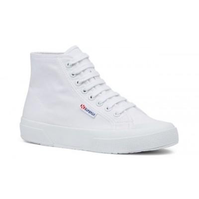 Superga 2295 Cotw - White