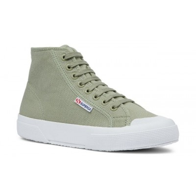 Superga 2295 Cotw - Green Sage