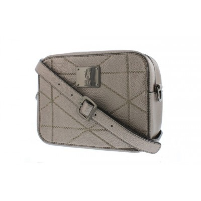 Fly London Temi Cross Body bag